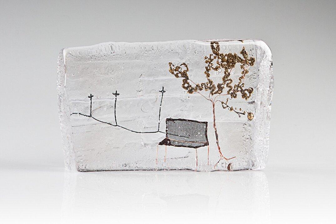 scene-miniature-vetro-fuso-jenny-ayrton-7