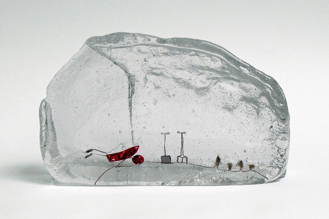 scene-miniature-vetro-fuso-jenny-ayrton-8