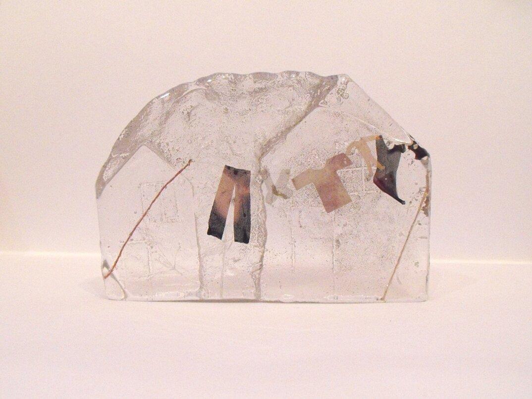scene-miniature-vetro-fuso-jenny-ayrton-9