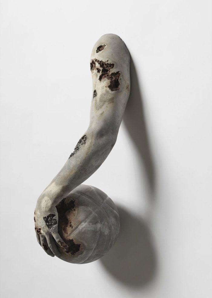 sculture-cemento-arte-david-arsham-1