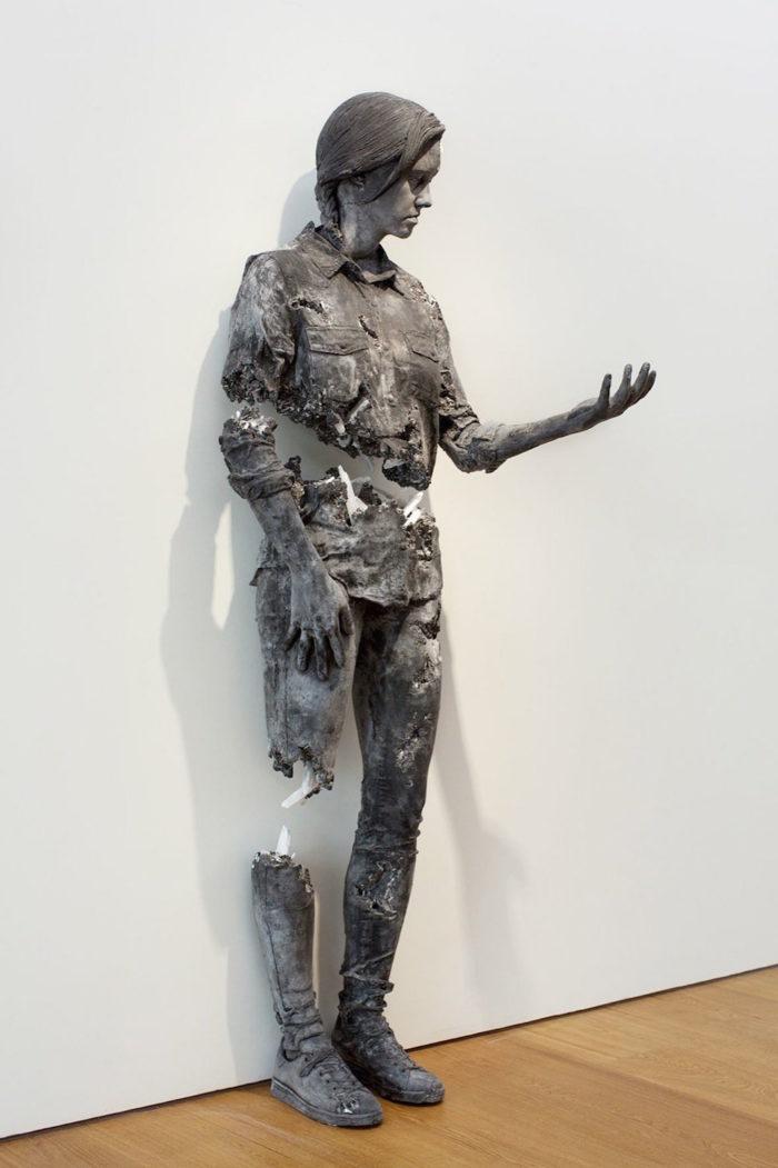 sculture-cemento-arte-david-arsham-2