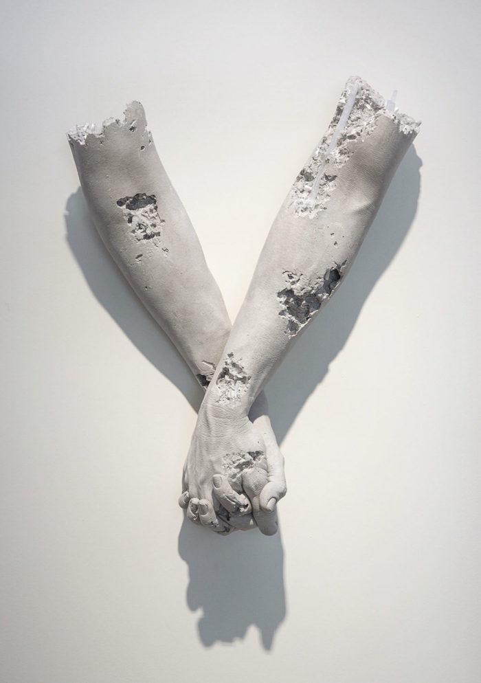 sculture-cemento-arte-david-arsham-3