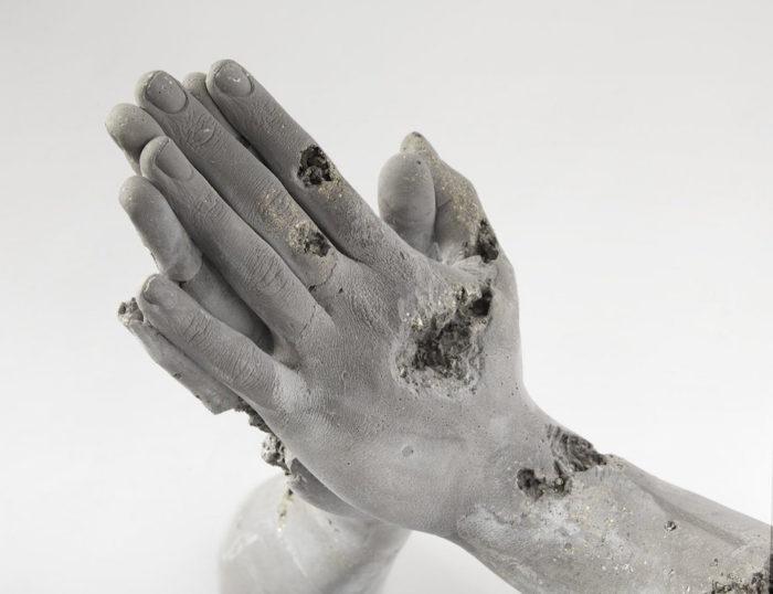 sculture-cemento-arte-david-arsham-4