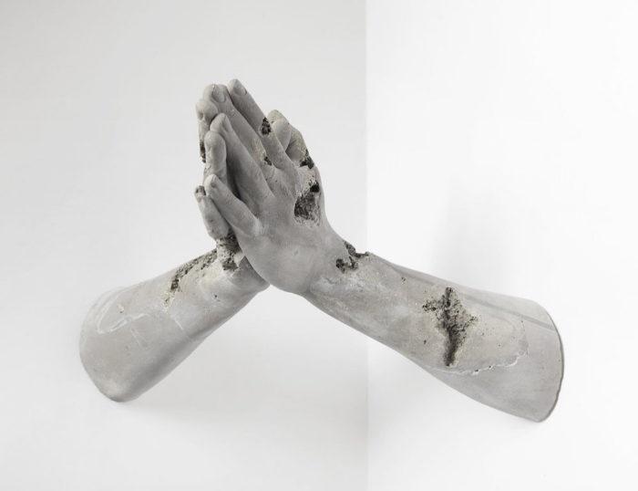 sculture-cemento-arte-david-arsham-5