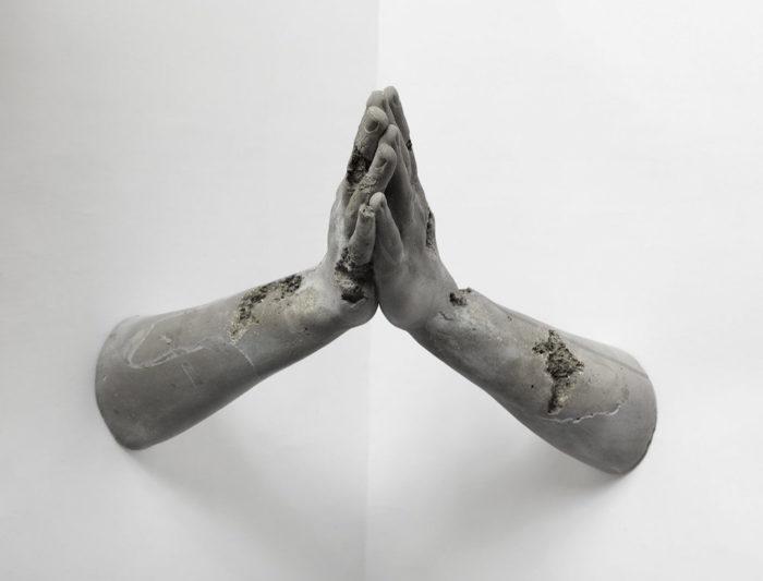 sculture-cemento-arte-david-arsham-6