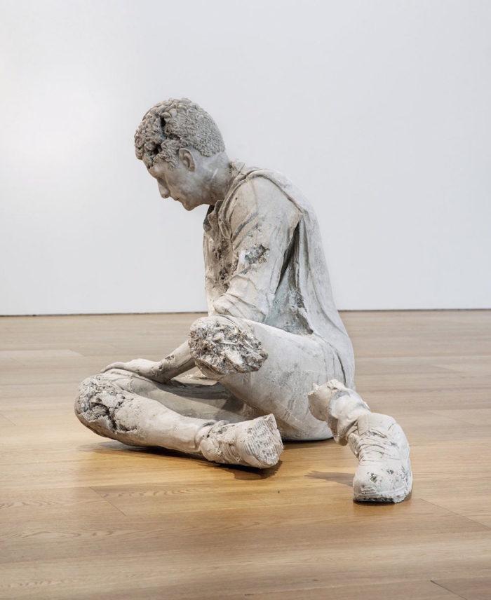 sculture-cemento-arte-david-arsham-8