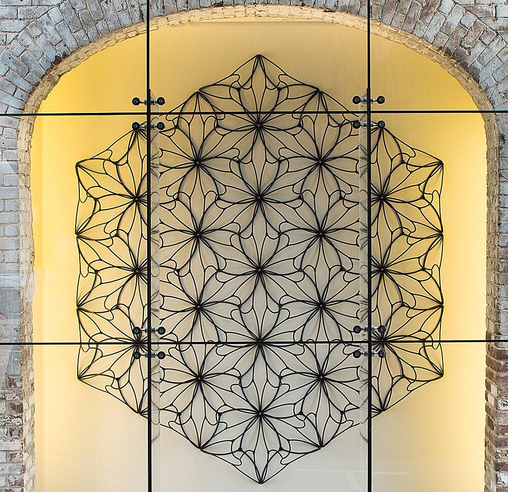 sculture-chiodi-john-bisbee-arte-03
