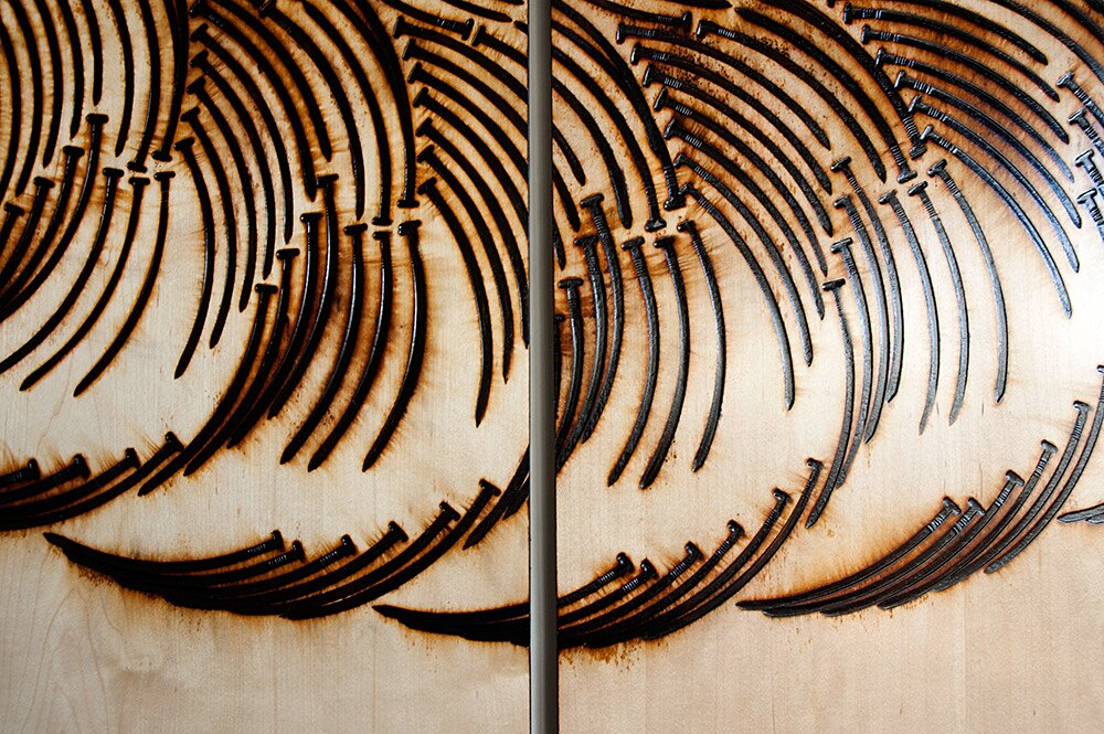 sculture-chiodi-john-bisbee-arte-06