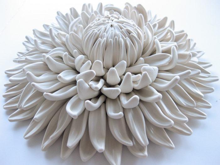 sculture-decorazioni-argilla-polimerica-fiori-angela-schwer-1