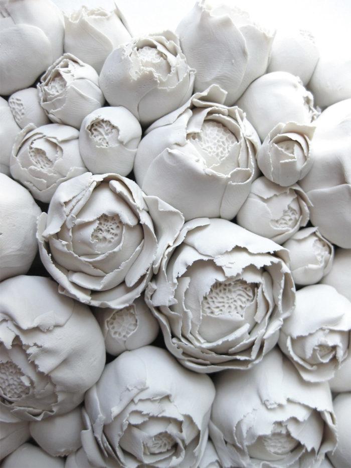 sculture-decorazioni-argilla-polimerica-fiori-angela-schwer-2