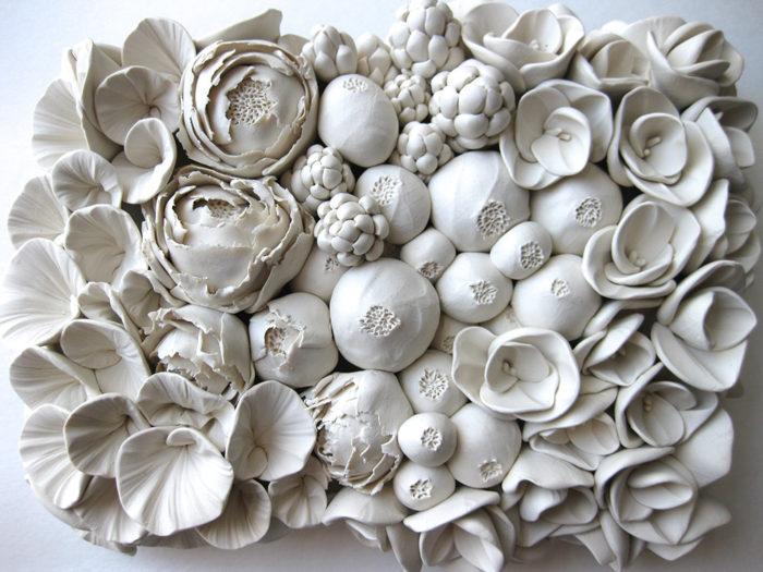 sculture-decorazioni-argilla-polimerica-fiori-angela-schwer-3
