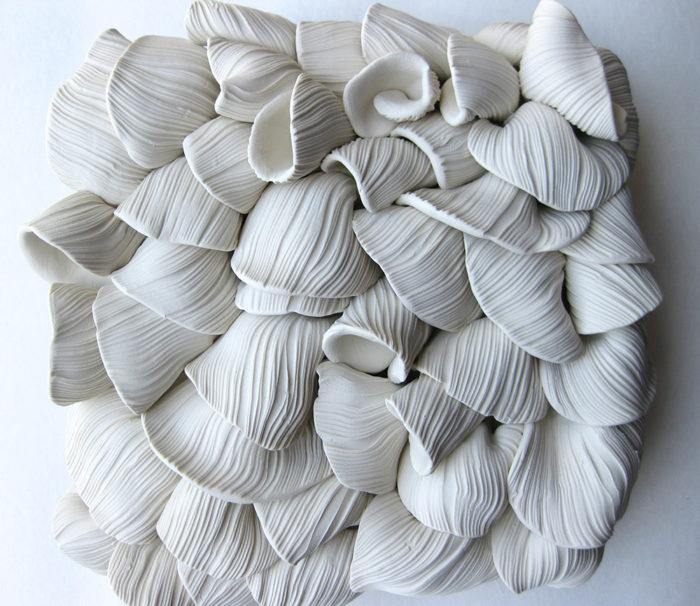 sculture-decorazioni-argilla-polimerica-fiori-angela-schwer-4