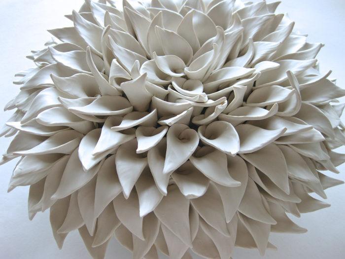 sculture-decorazioni-argilla-polimerica-fiori-angela-schwer-5
