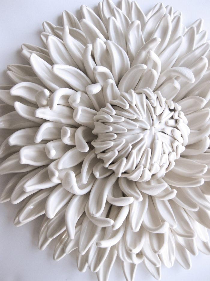sculture-decorazioni-argilla-polimerica-fiori-angela-schwer-6