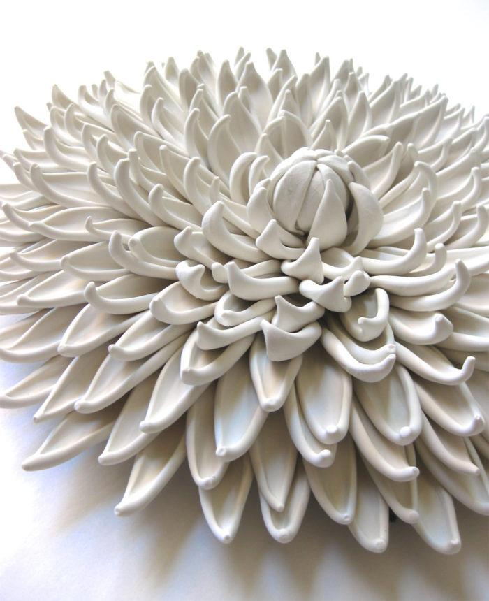 sculture-decorazioni-argilla-polimerica-fiori-angela-schwer-7
