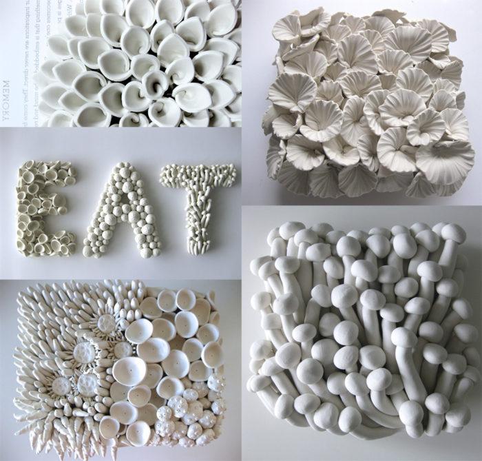 sculture-decorazioni-argilla-polimerica-fiori-angela-schwer-8