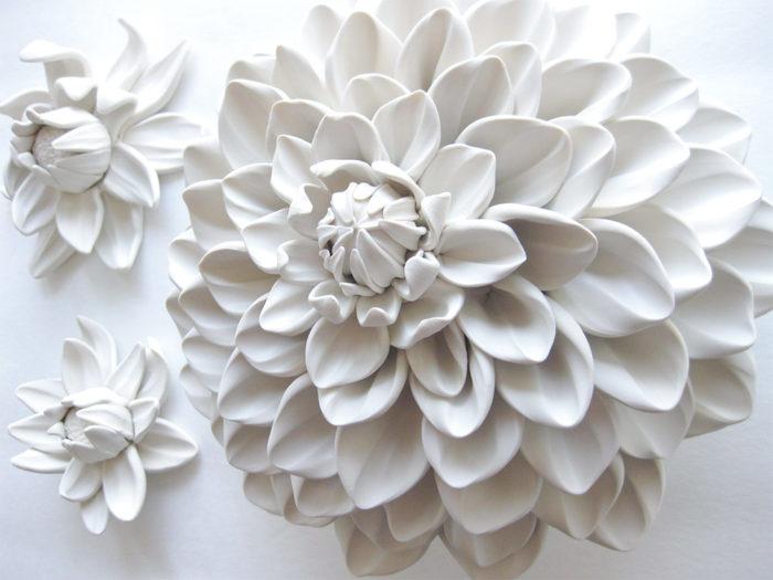 sculture-decorazioni-argilla-polimerica-fiori-angela-schwer-9