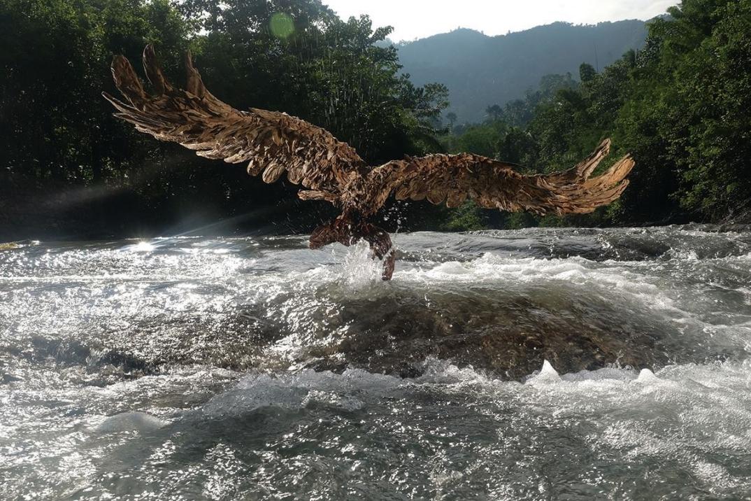 sculture-legno-riciclato-di-recupero-james-doran-webb-04