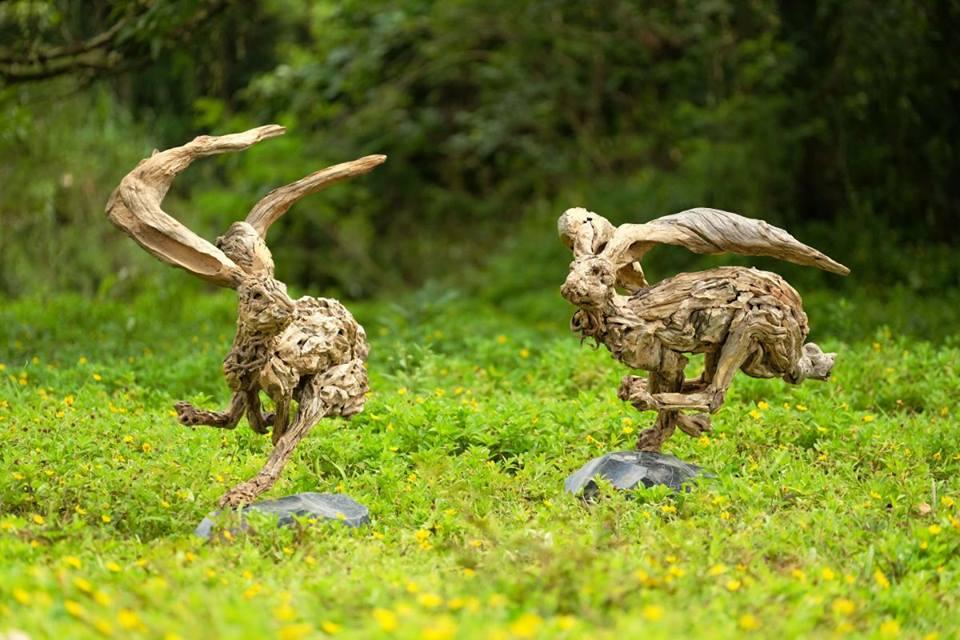 sculture-legno-riciclato-di-recupero-james-doran-webb-08