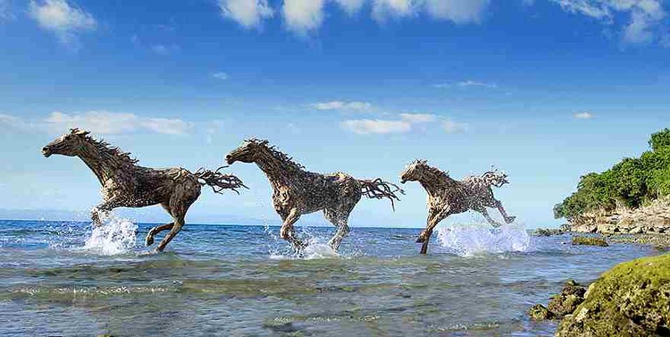 sculture-legno-riciclato-di-recupero-james-doran-webb-11