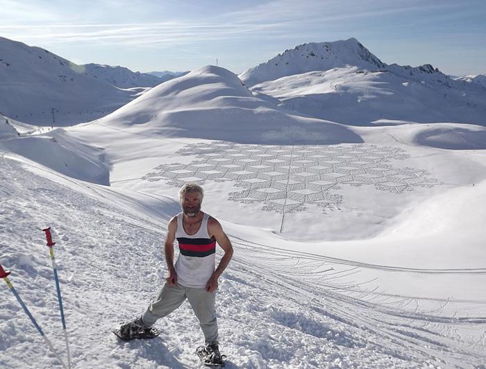 snow-art-drago-disegni-giganti-neve-simon-beck-03