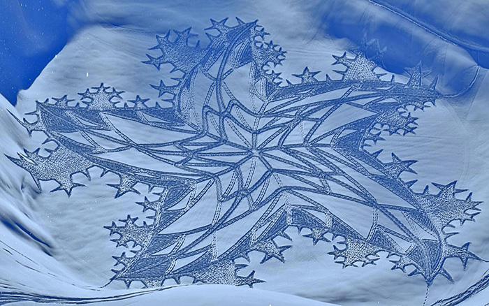 snow-art-drago-disegni-giganti-neve-simon-beck-04