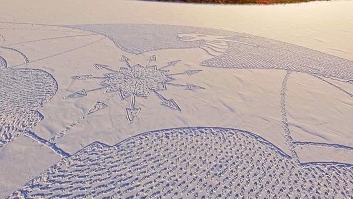 snow-art-drago-disegni-giganti-neve-simon-beck-07