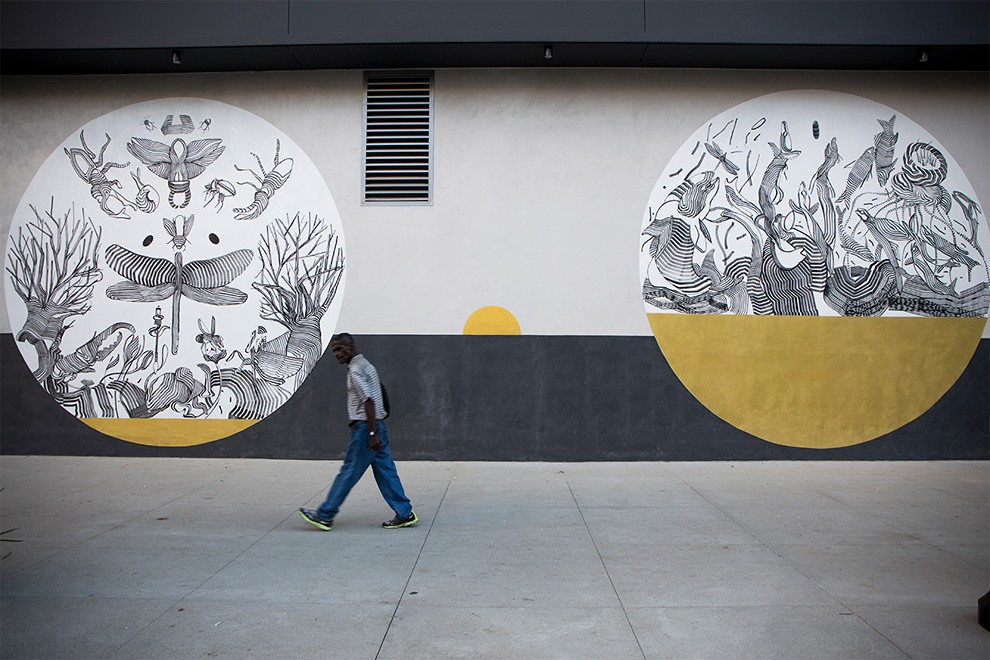 street-art-2501-los-angeles-05