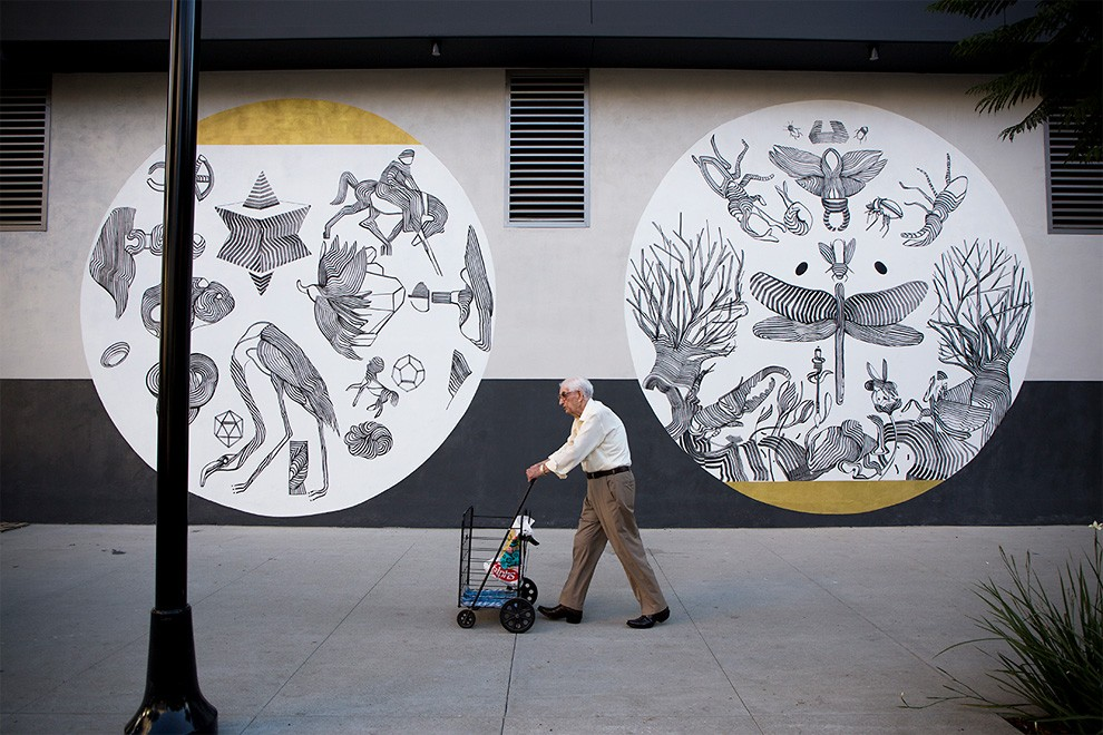 street-art-2501-los-angeles-14