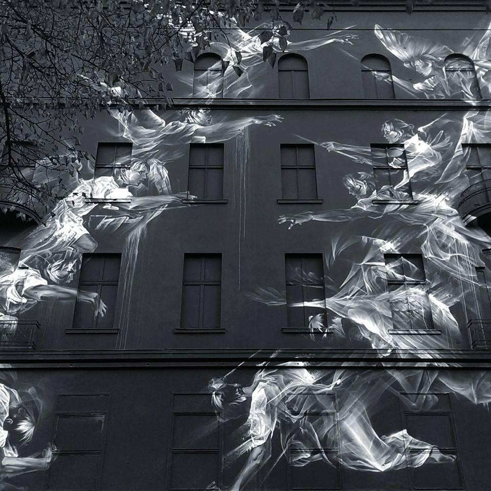 street-art-angeli-animali-li-hill-01