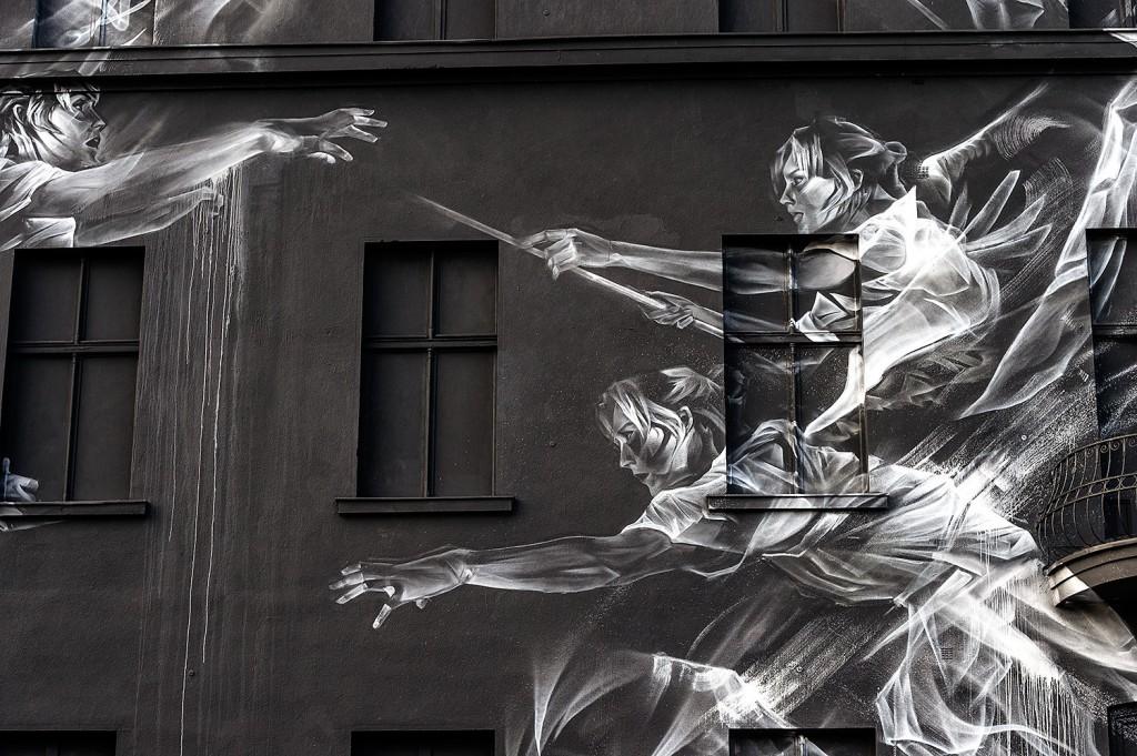 street-art-angeli-animali-li-hill-02