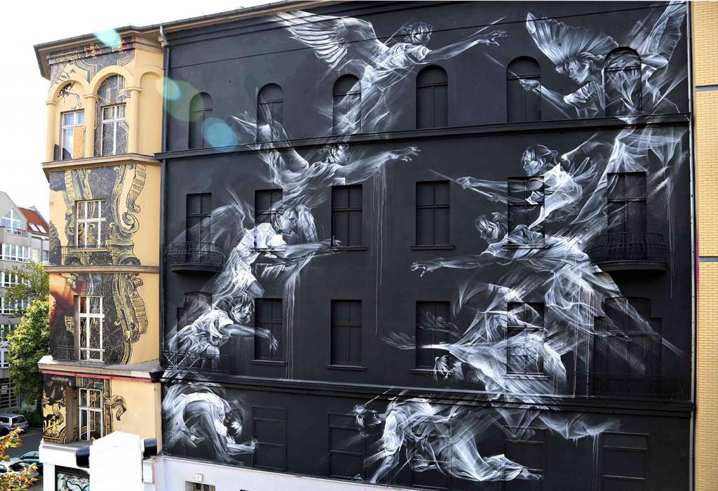 street-art-angeli-animali-li-hill-03