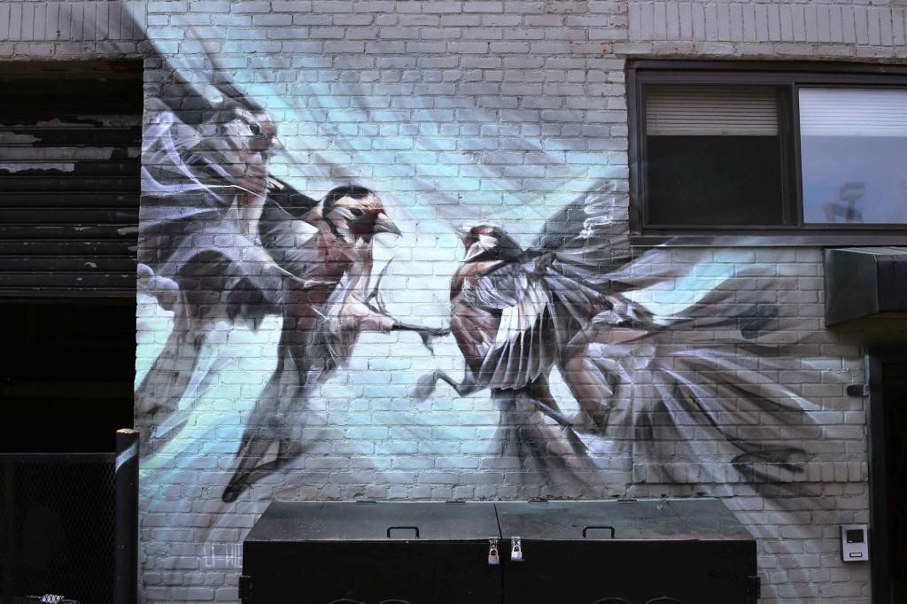street-art-angeli-animali-li-hill-04