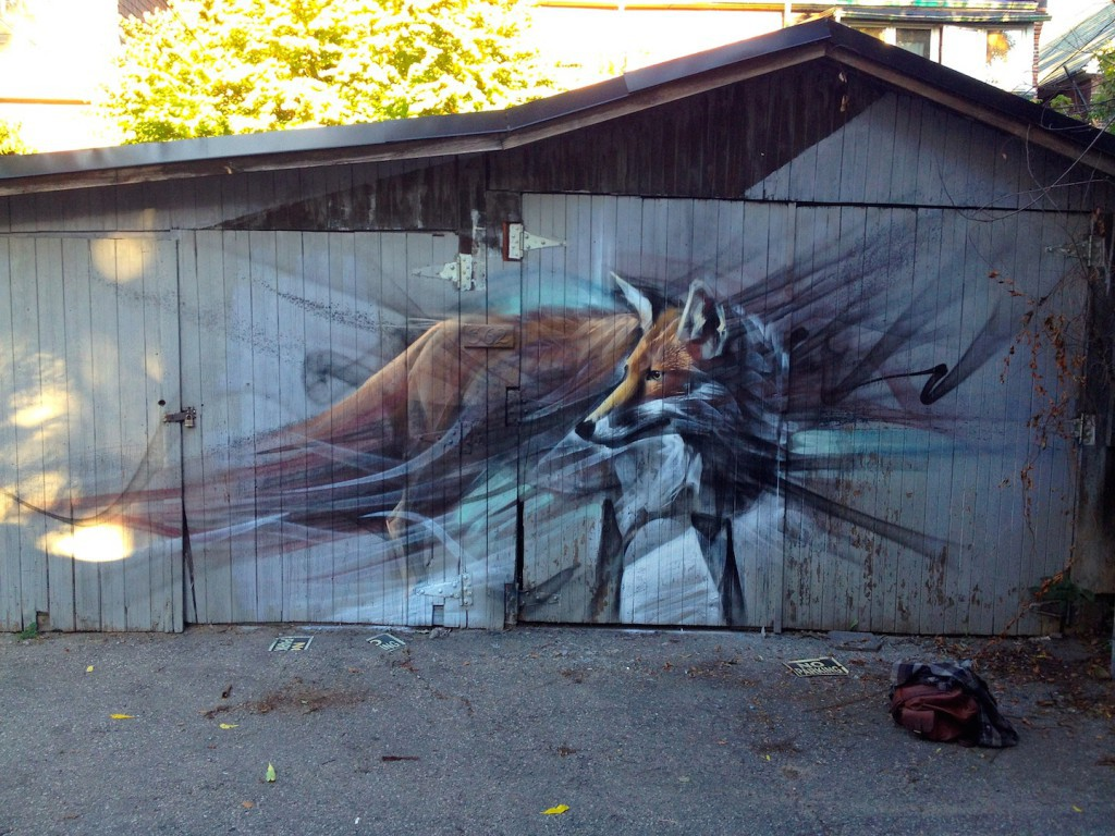 street-art-angeli-animali-li-hill-05