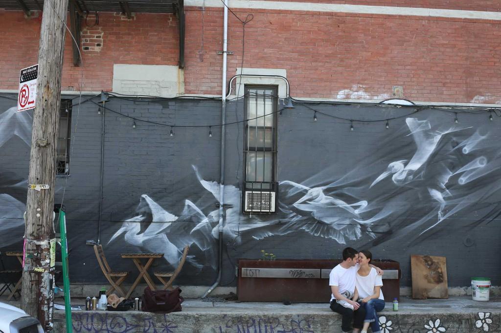 street-art-angeli-animali-li-hill-06