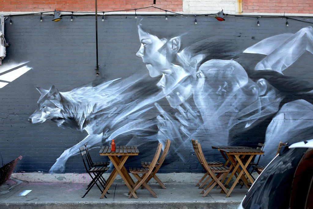 street-art-angeli-animali-li-hill-07