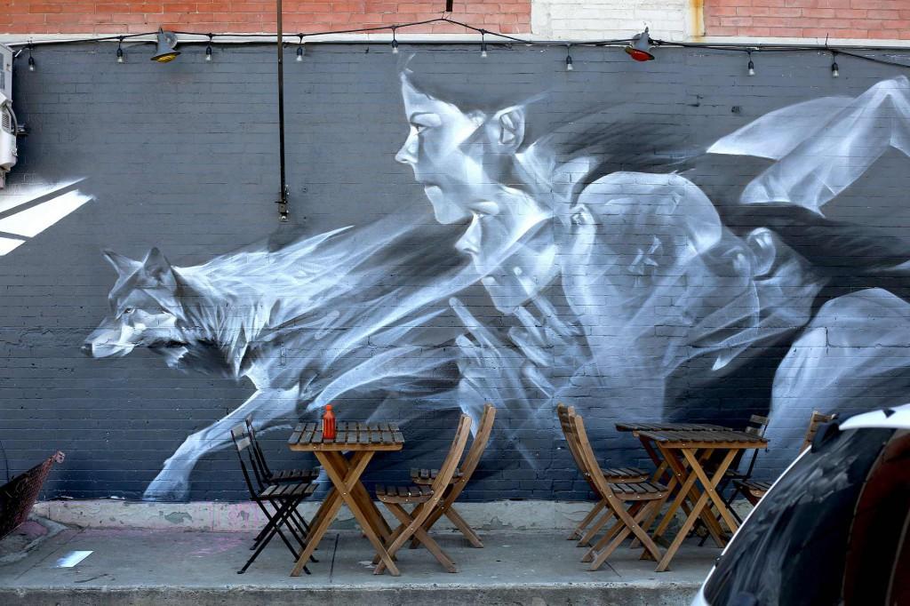 street-art-angeli-animali-li-hill-07