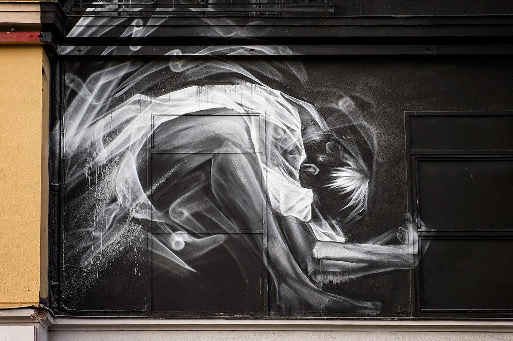 street-art-angeli-animali-li-hill-08