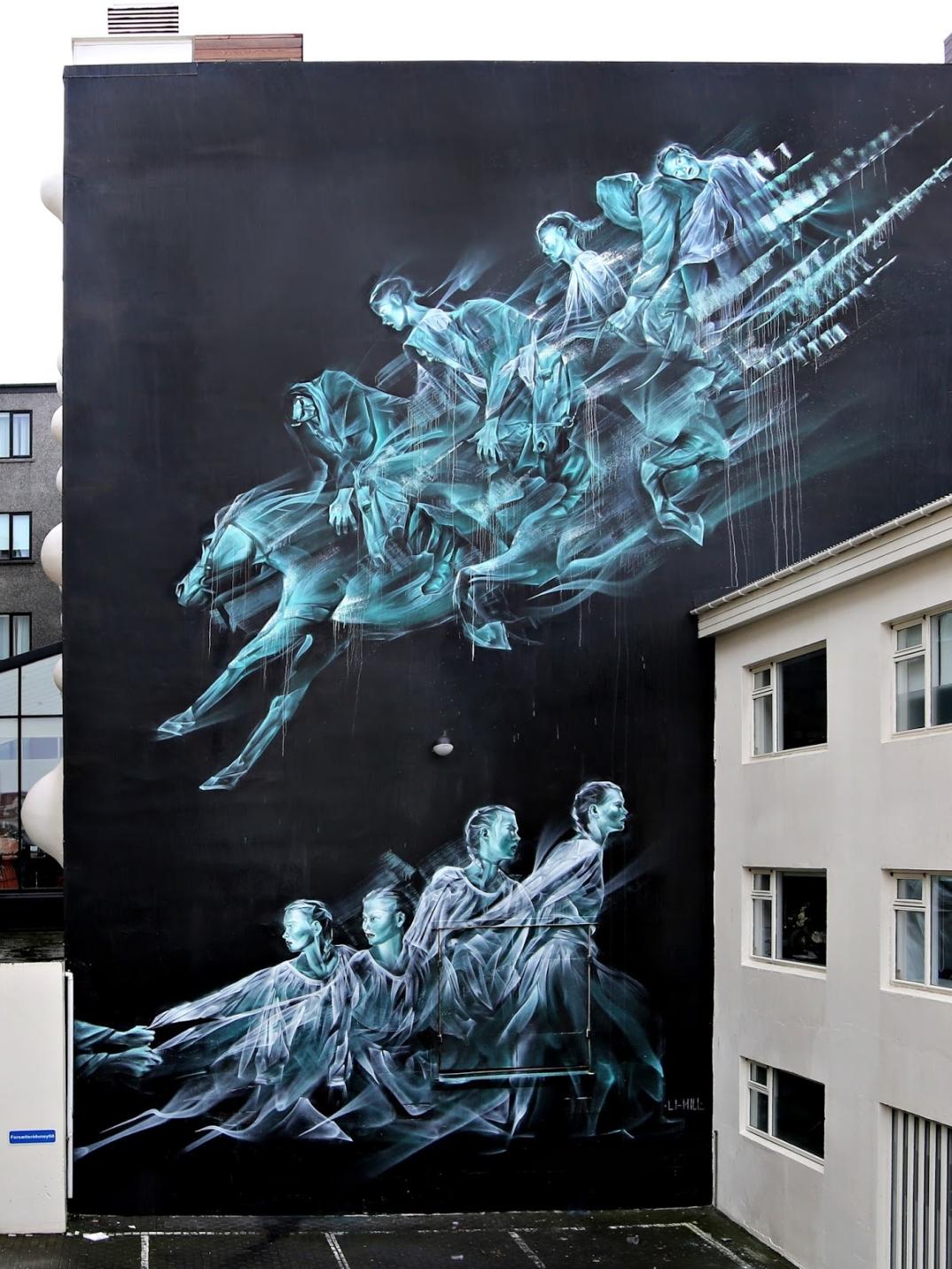 street-art-angeli-animali-li-hill-09