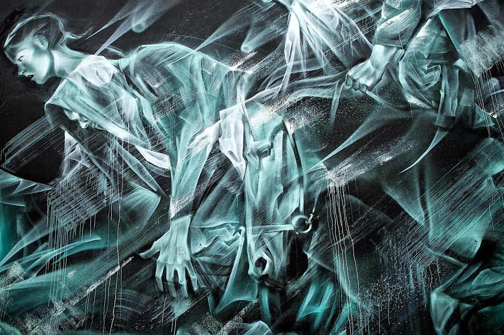 street-art-angeli-animali-li-hill-10