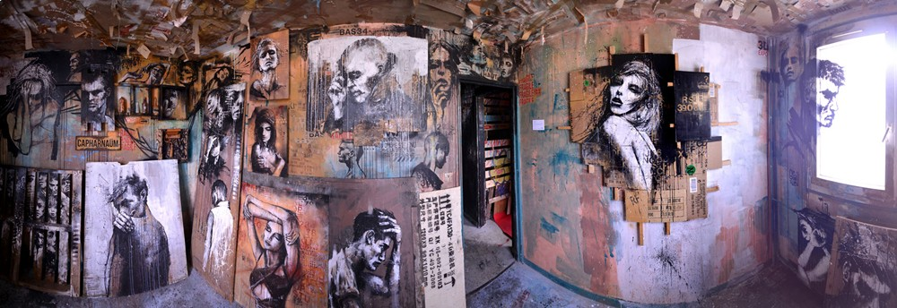 street-art-capharnaum-graffmatt-01