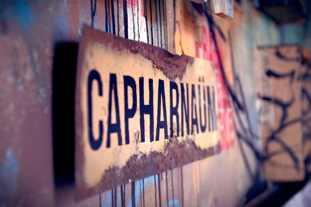 street-art-capharnaum-graffmatt-02