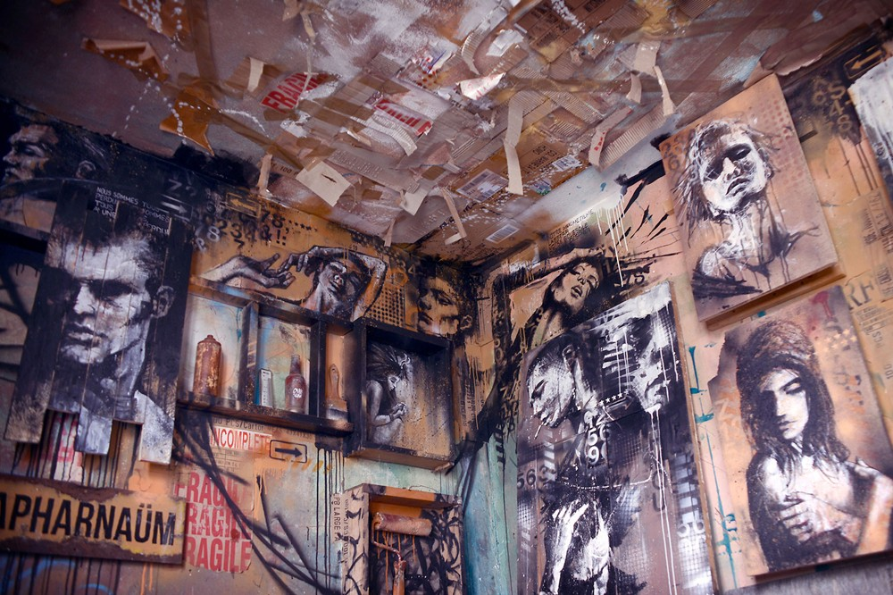 street-art-capharnaum-graffmatt-03