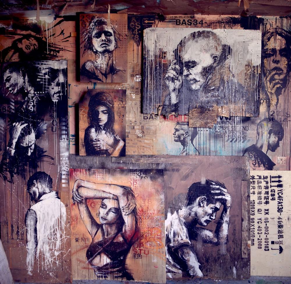 street-art-capharnaum-graffmatt-05
