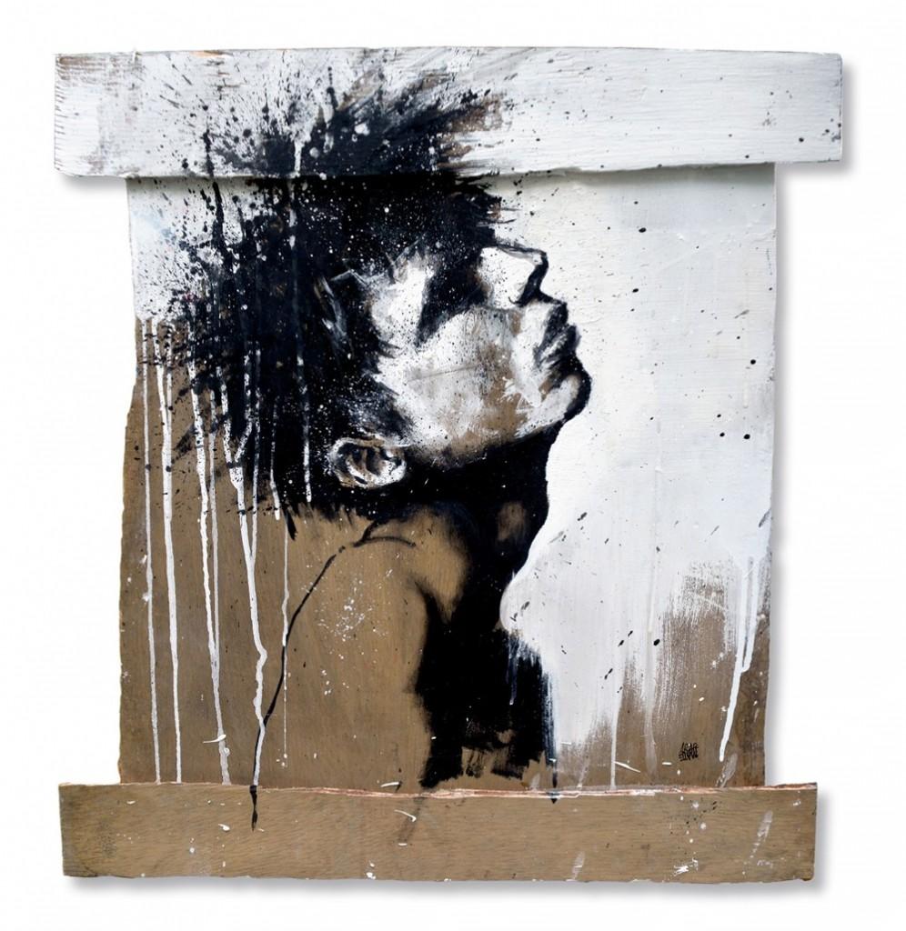 street-art-capharnaum-graffmatt-06