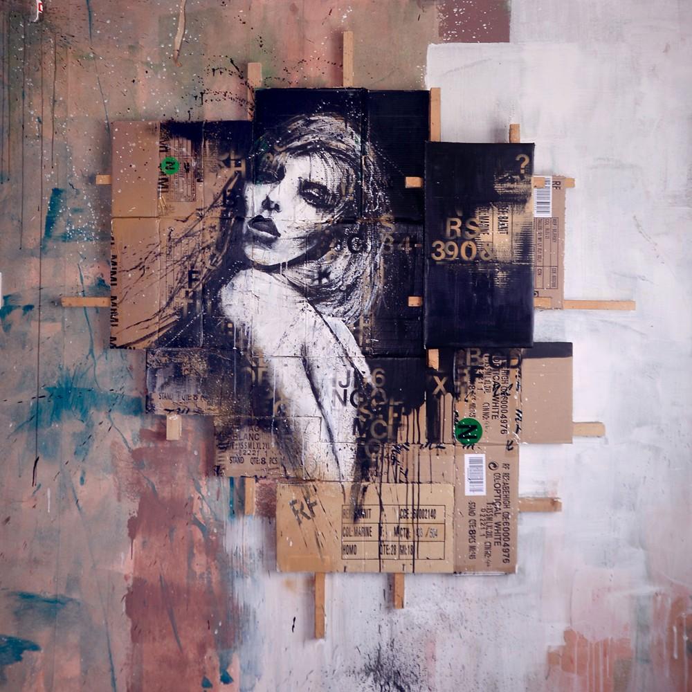 street-art-capharnaum-graffmatt-07