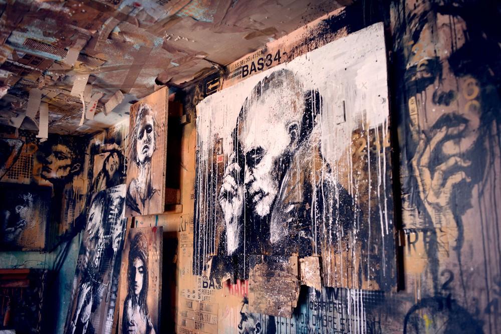 street-art-capharnaum-graffmatt-08