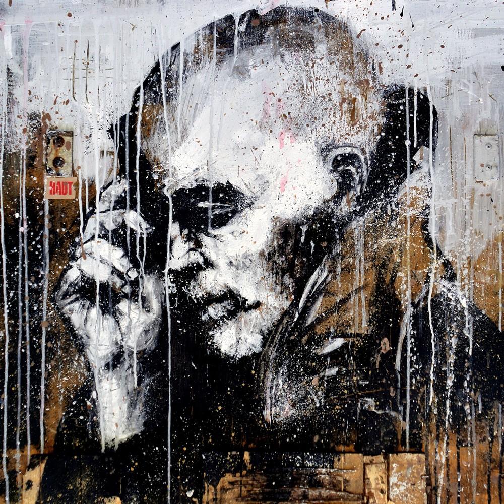 street-art-capharnaum-graffmatt-09