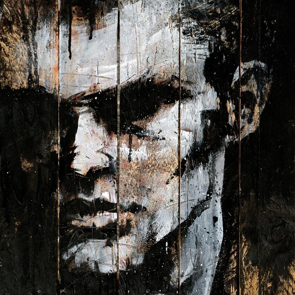 street-art-capharnaum-graffmatt-10