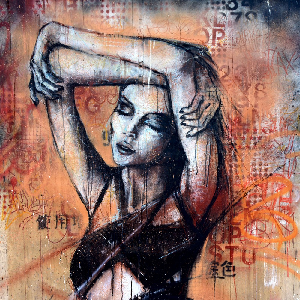 street-art-capharnaum-graffmatt-11